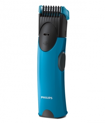 Philips BT1000/15 TrimmerBlue
