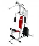 Sports & Fitness Deals
