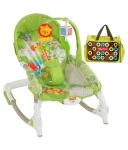 Toys & Baby Deals