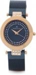 Jewellery & Watches Deals