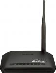 D-Link  DIR-600L  Wireless N150 Cloud Router