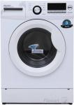 BPL 6.5 kg Fully Automatic Front Load Washing Machine  (BFAFL65WX1)