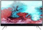 SAMSUNG 5 80cm (32)  Full HD LED  TV  (32K5100, 2 x HDMI, 2 x USB)