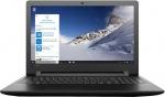 Laptops Deals