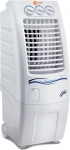 Orient Electric Supercool - CP3001H Room Air Cooler  (White, 30 Litres)