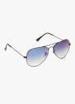 Farenheit Aviator Sunglasses
