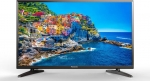 Panasonic 80cm (32 inch) HD Ready LED TV  (TH-32D201DX)