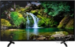 Panasonic 100cm (40 inch) Full HD LED TV  (TH-40E400D)