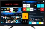 Kodak 80cm (32 inch) HD Ready LED Smart TV  (32HDXSMART)
