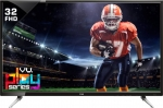 Vu 80cm (32 inch) Full HD LED TV  (32D6545)