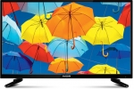 Intex Avoir 80cm (32 inch) HD Ready LED TV
