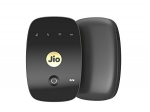 JioFi M2S 150Mbps Wireless 4G Portable Data + Voice Device for Rs 999