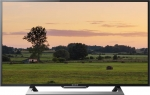 Sony Bravia 101.6cm (40 inch) Full HD LED Smart TV Just Rs.44999