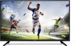 Micromax 50cm (20 inch) HD Ready LED TV Just Rs.7999