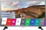 LG 80cm (32 inch) HD Ready LED Smart TV Just Rs.22499