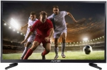 Intex Avoir 80cm (32 inch) HD Ready LED Smart TV Just Rs.15499