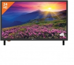 Micromax 60cm (23.6 inch) HD Ready LED TV Just Rs.8999