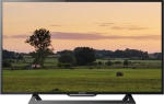 Sony Bravia 80cm (32 inch) HD Ready LED Smart TV Just Rs.26999