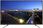 Micromax 101cm (40 inch) Full HD LED TV Just Rs.21999