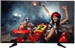 Intex Avoir 109cm (43 inch) Full HD LED Smart TV Just Rs.27499