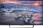 Sony Bravia 108cm (43 inch) Full HD LED Smart TV Just Rs.54999