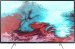 Samsung 108cm (43 inch) Full HD LED TV Just Rs.35999