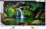 Panasonic 80cm (32 inch) HD Ready LED TV Just Rs.18499