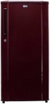 Haier 181 L Direct Cool Single Door Refrigerator At Just Rs.9499