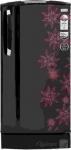 Godrej 185 L Direct Cool Single Door Refrigerator At Just Rs.11499