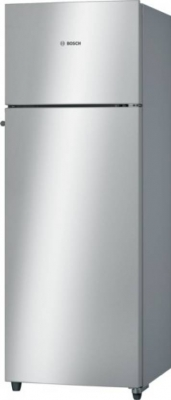 Bosch 290 L Frost Free Double Door Refrigerator At Just Rs.21499