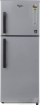Whirlpool 245 L Frost Free Double Door Refrigerator At Just Rs.17499