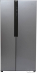 Haier 565 L Frost Free Side by Side Refrigerator At Just Rs.50999