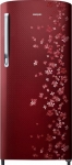 Samsung 192 L Direct Cool Single Door Refrigerator At Just Rs.12599