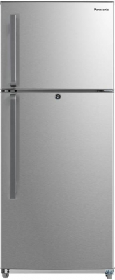 Panasonic 400 L Frost Free Double Door Refrigerator At Just Rs.35999