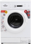 IFB 6 kg Fully Automatic Front Load Washing Machine At Just Rs.19499