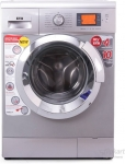 IFB 8 kg Fully Automatic Front Load Washing Machine At Just Rs.33899