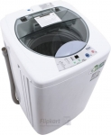 Haier 6 kg Fully Automatic Top Load Washing Machine At Just Rs.10999