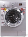 IFB 6.5 kg Fully Automatic Front Load Washing Machine At Just Rs.29799