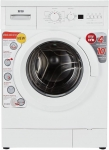 IFB 6.5 kg Fully Automatic Front Load Washing Machine White At Just Rs.25499