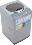 IFB 6.5 kg Fully Automatic Top Load Washing Machine At Just Rs.16499