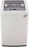 LG 6.2 kg Fully Automatic Top Load Washing Machine White At Just Rs.12999