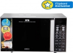 IFB 23 L Convection Microwave Oven At Just Rs.8399