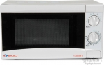 Bajaj 17 L Solo Microwave Oven At Just Rs.3299