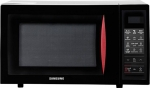 Samsung 28 L Convection Microwave Oven At Just Rs.11499