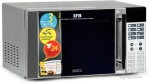 IFB 20 L Convection Microwave Oven At Just Rs.7999