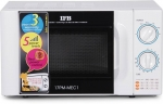 IFB 17 L Solo Microwave Oven At Just Rs.3999