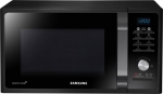 Samsung 23 L Solo Microwave Oven At Just Rs.5699