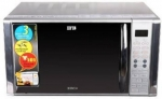 IFB 30 L Convection Microwave Oven At Just Rs.11799