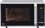 LG 28 L Convection Microwave Oven At Just Rs.11999
