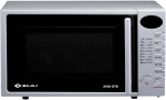Bajaj 20 L Grill Microwave Oven At Just Rs.4999